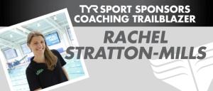 Rachel-Stratton